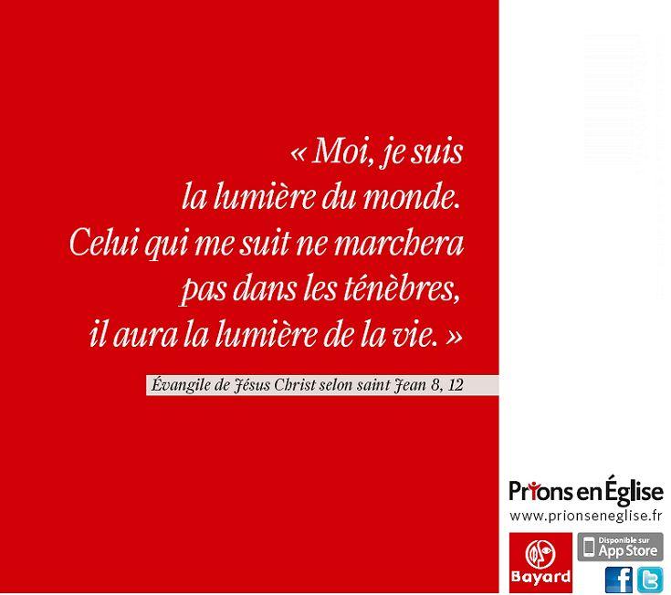 Bien-aimé 258 best La Bible images on Pinterest | Encouragement, Prayers and  EQ06