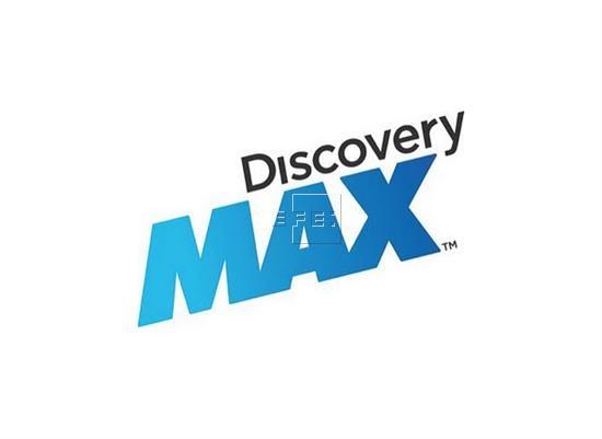 """Madrid, 7 may (EFE).- Discovery MAX estrena mañana """"A cámara súper lenta"""", una nueva serie en la que avanzados equipos en fotografía mostrarán situaciones en las que el ojo humano es incapaz de observar lo que sucede a milésimas de segundo."""