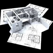 We provide wide range of architectural drafting services including residential, commercial and industrial design. Whatever your design needs are, we can help you achieve them.