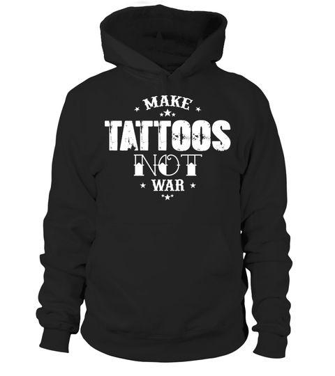 Tattoos, Tattoo, Ja ich habe Tattoos, Ja ich bin Tätowiert, Tätowierer, Tätowierung, Tätowiert, Tattoo Spruch, Tattoos Sprüche, Tattoo Humor, Tätowierungen , Ink, Inked, Tattoo Sprüche, Tattoo Quote, Tattoos Saying, Love, Peace, War, Not war, No War, love is love, peace, spread love, sexy, hot, body, love, geschenkidee, present, metal, music, rock, country