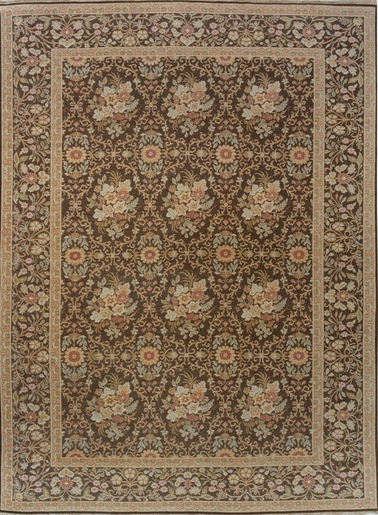 The 16 Best Made In Romania Carpets Amp Tapestry From Quot The