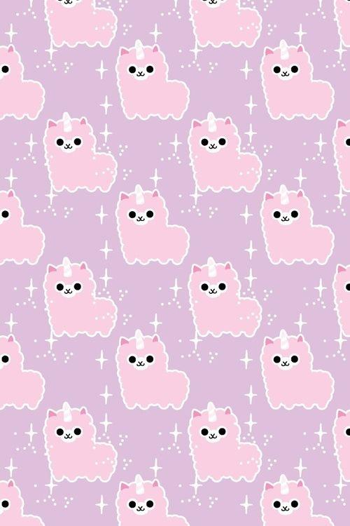"wankfish: ""Kawaii iphone Wallpaper on We Heart It. http://weheartit.com/entry/69687436/via/iona_levy """