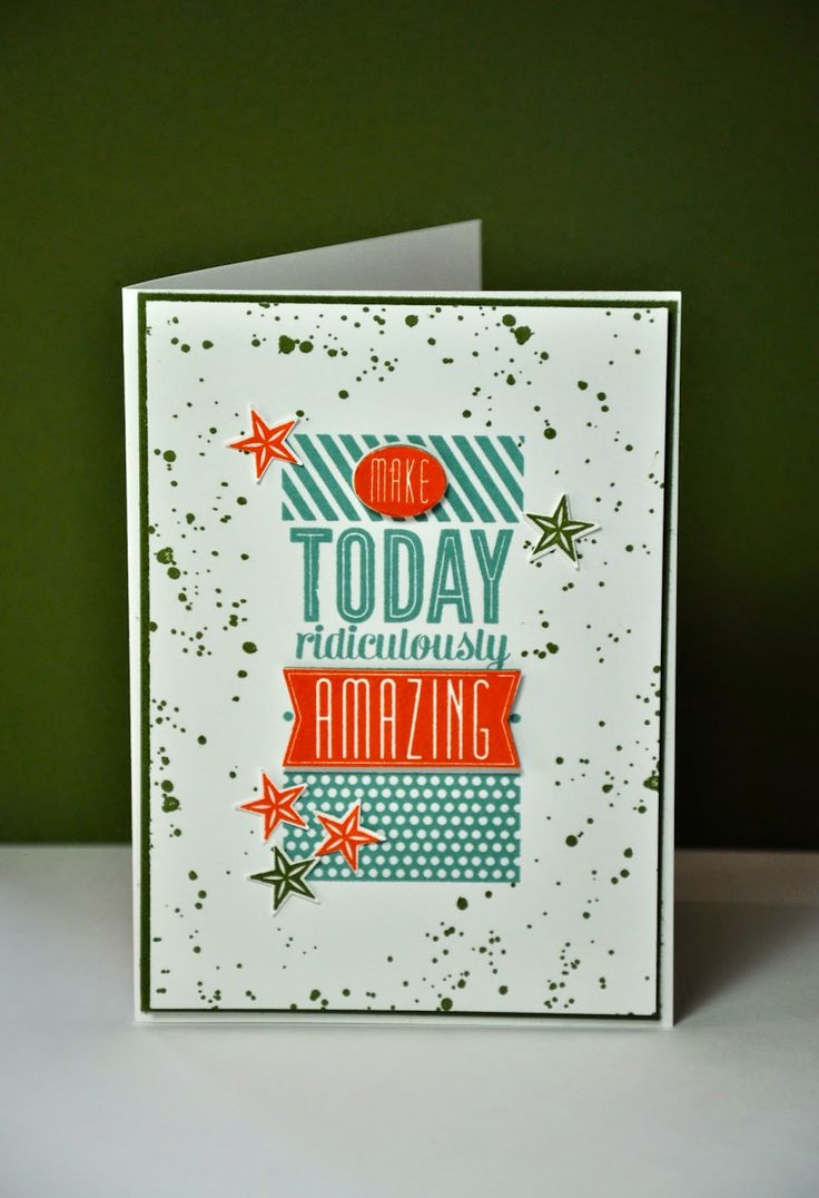 Best 25 Son birthday cards ideas – Birthday Cards Pinterest