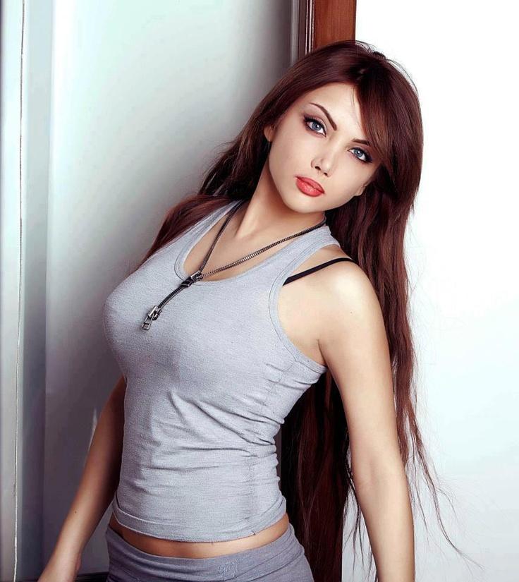 37 Best Arab Girls Images On Pinterest  Arab Girls, Woman -8757