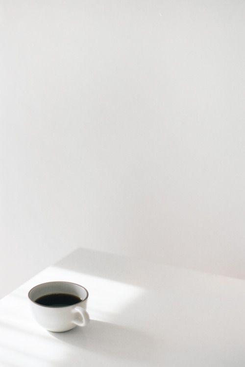 Coffee - Contax Aria   Kodak Portra 160