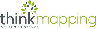 Freemind par l'exemple...: ThinkMapping : le Mind-Mapping en-ligne pour vous ...