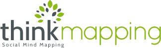 Freemind par l'exemple...: ThinkMapping : le Mind-Mapping en-ligne pour vous ...