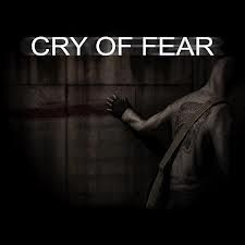Cry of Fear Free PC Game Full Working Free