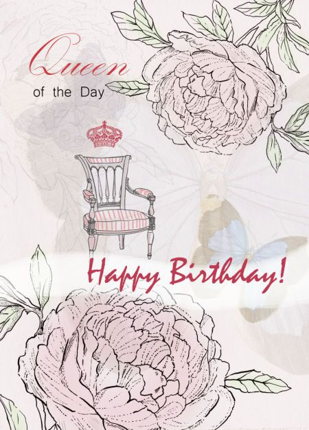 110 best Geburtstag images on Pinterest   Birthday cards, Gifts and ...