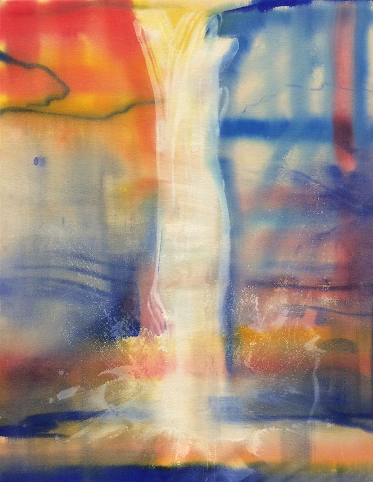 2013 new works akataki01