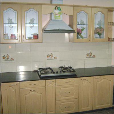 Indian Modular Kitchen Designs Photos - http://sapuru.com/indian-modular-kitchen-designs-photos/