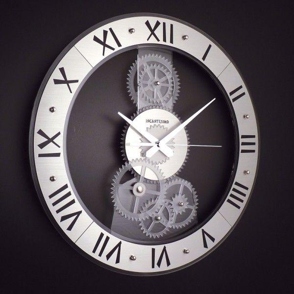 Preparate gli orologi: quando torna l'ora legale? http://www.arredamento.it/ora-solare-2014.asp #orario #orologio #oralegale #orasolare #2014