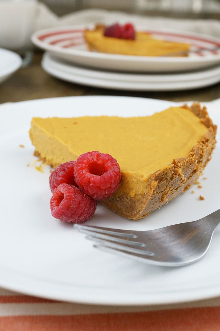 sneaker news Sweet Potato Pie Cheesecake   Autoimmune Paleo  I cannot wait to make this for the holidays  It looks so good  Not GAPS Friendly  AIP Friendly