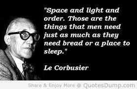 Billedresultat for Le Corbusier