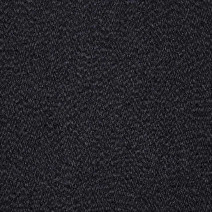 Bargello Plain Ebony Zbar03004
