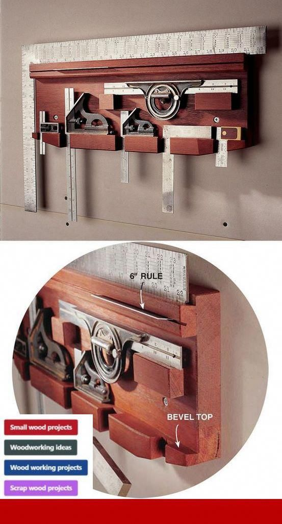 2fa67f32e26a Small Furniture Woodworking Projects #smallwoodworkprojects | Garage ...