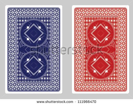 http://thumb1.shutterstock.com/display_pic_with_logo/859501/111966470/stock-vector-playing-card-back-designs-111966470.jpg