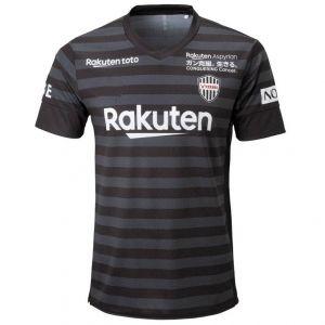 separation shoes 38949 fa58a 2019-20 Cheap Jersey Vissel Kobe 3rd Replica Soccer Shirt ...