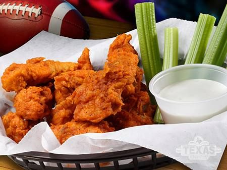 We love wings and football! What do you love about Saturdays? http://www.pinterest.com/TakeCouponss/texas-roadhouse-coupons/