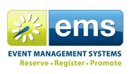EMS software offers a full suite of room scheduling, meeting and event management, academic scheduling, shared workspace management solutions.#techevent  management