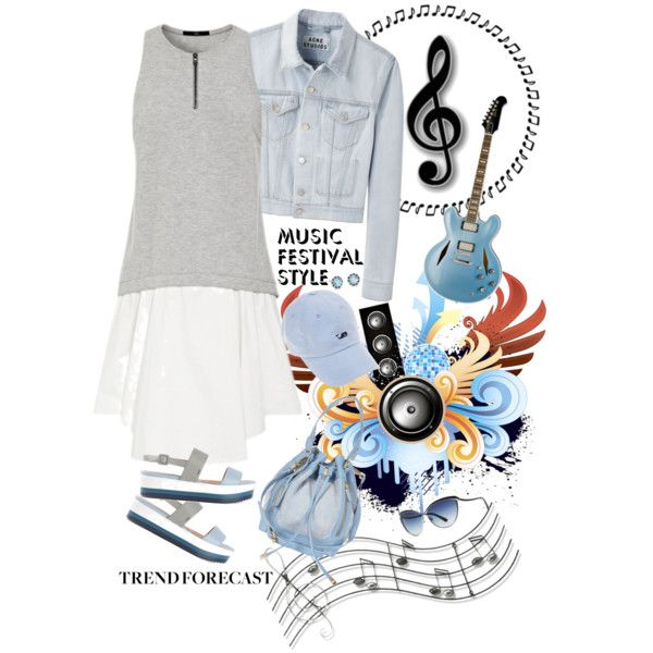 How To Wear Musical Festival - Sporty dresses & Wedge sandals Outfit Idea 2017 - Fashion Trends Ready To Wear For Plus Size, Curvy Women Over 20, 30, 40, 50