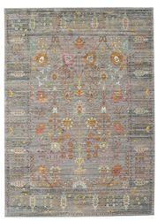 Celeste - Grey rug CVD10501