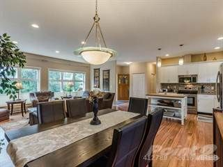 Single Family Home for sale in 620 Sunderland Ave, Nanaimo, British Columbia