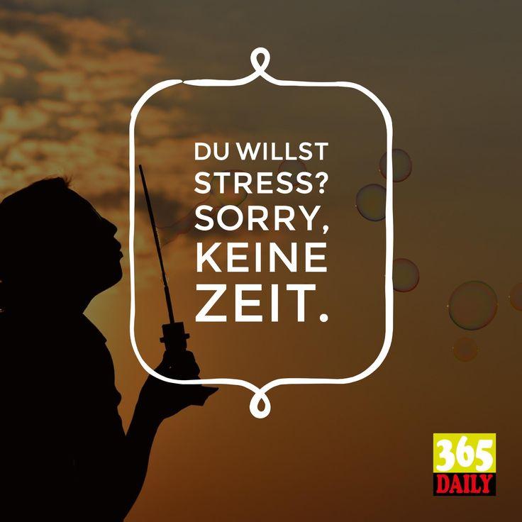 Du willst Stress? Sorry, keine Zeit.   Gestresste suchen Stress. Und vor allem wollen diese den Stress auch noch an andere weitergeben. Das wirft Fragen auf …  #Stress #Chaos #Unordnung #Bedrohung #Zeit #Frage #Luftblasen #Sonnenuntergang #Freiheit #Unbesorgt #Froh #Fröhlich  #Himmel            #Kindisch       #Wichtigeres  #Abend  #Entspannung  #Zumutung  #Stressig  #gestresst  #Vollstressig    #Nerven  #Nerv  #nervig     #Geil     #Geilomat  #Spannung  #Voll  #High