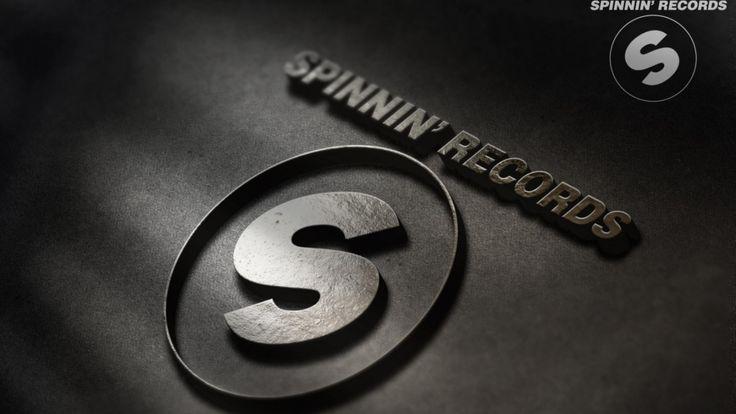 spinnin-records-logo-3d-1920x1080.jpg (1920×1080)