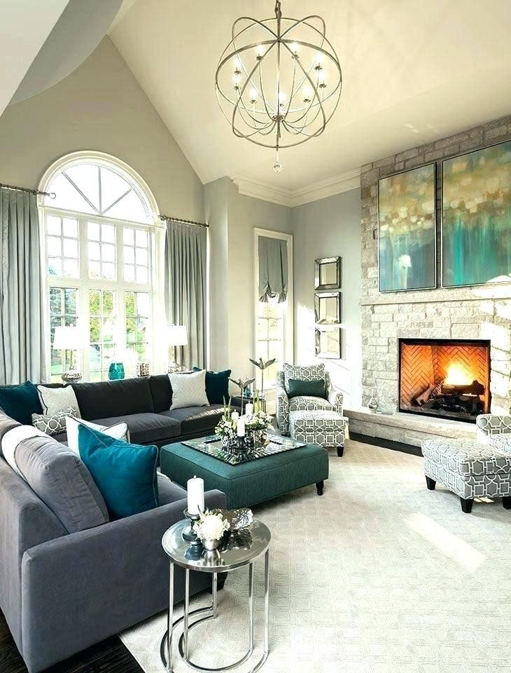 Pin On Small Living Room Ideas Layout #tan #and #navy #living #room