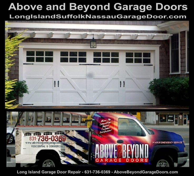 1000 Images About Garage Doors On Pinterest Traditional