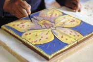 Best 25 Ceramic Arts Daily Ideas On Pinterest Glazing