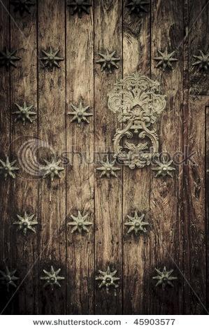 *: Door Knockers, Cartagena Colombia, Doors Windows, Star, Doors Cartagena, Old Doors, Photo, Close Up