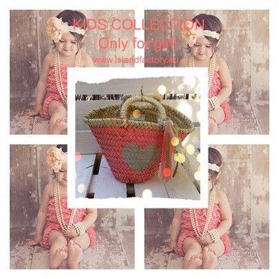#straw basket mini www.islandfactory.eu
