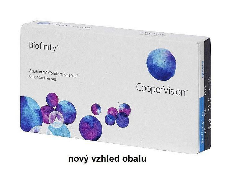 cooper vision - Szukaj w Google