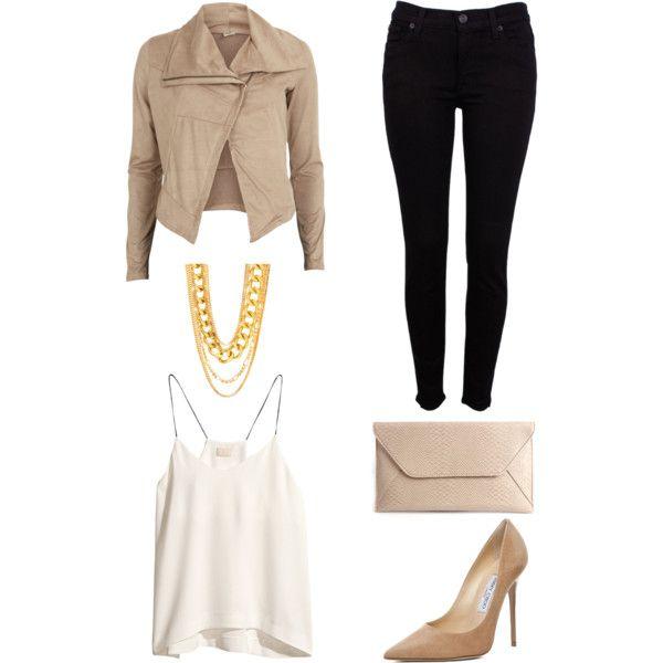 """Hannah Marin"" • fashion • teen style • cute clothes • outfits •"