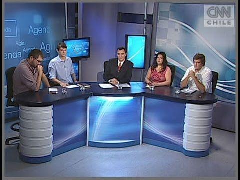 Agenda Joven: Los jóvenes y el modelo de familia para las nuevas generac...