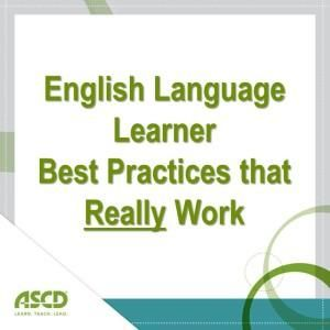 teaching reading to english language learners pdf