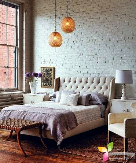 17 Best Ideas About Young Woman Bedroom On Pinterest