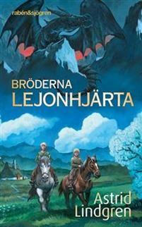 """Astrid Lindgrens mästerverk om bröderna som efter döden kommer till landet där det fortfarande är lägereldarnas och sagornas tid är en modern klassiker, för att inte säga en modern myt, som påverkat generationers föreställningsvärld.  Skorpans bror Jonathan har berättat om landet Nangijala, dit man kommer när man dör. För Skorpan är sjuk och ska dö. """"I Nangijala får man vara med om äventyr från morgon till kväll"""", säger Jonathan. """"För det är i Nangijala som alla sagor händer.""""..."""