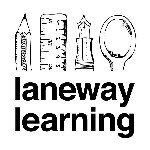 Laneway Learning Melbourne » Want to Teach?