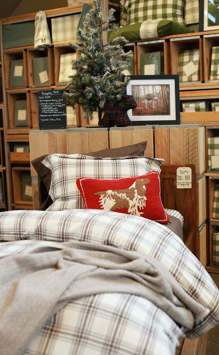 Scenes from the L L Bean HOME store in Freeport  Maine   Christmas 2014. 23 best images about L L Bean HOME store on Pinterest   Seasons