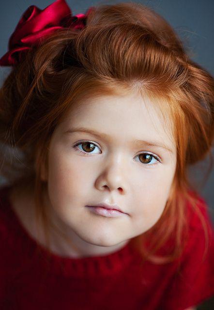 64 best red hair brown eyes images on pinterest auburn