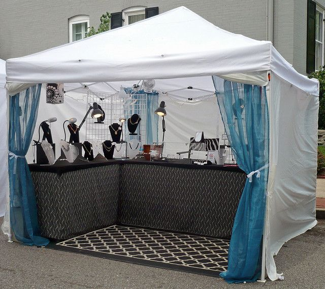 512 best arts festival craft show display ideas images for Vendor craft shows near me