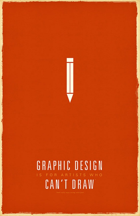 graphic design | Tumblr | Quotes and Posters | Pinterest ...