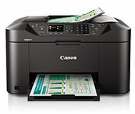 Canon MAXIFY MB2120 Driver Download Canon Printer Review –The Canon MAXIFY MB2120 Wireless Home Office All-in-One Printer, helping you to get past your workload. Particularly intended to help address the issues of locally established organizations of 1-4 clients, it conveys fresh, vivid prints of your business records rapidly, cost-successfully, and dependably. The MAXIFY MB2120 printer …