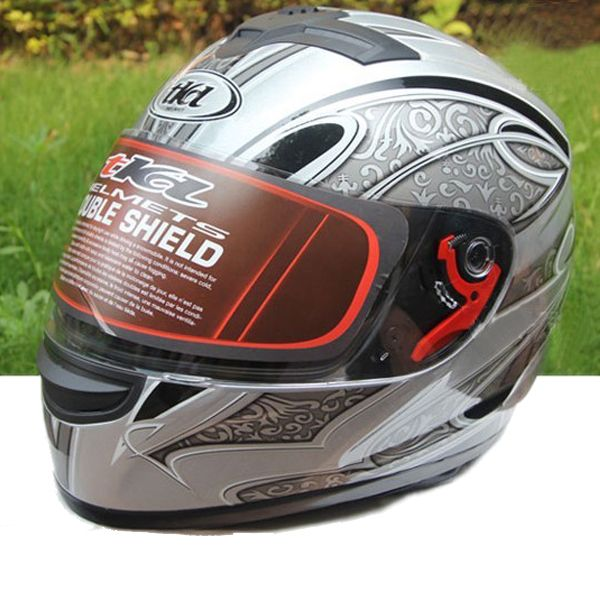 Full Face Motorcycle Racing Off-Road Cycling  Biker Helmets L http://www.banggood.com/Wholesale-Full-Face-Motorcycle-Racing-Helmet-Off-Road-Cycling-Sport-Biker-Helmets-Size-L-p-62796.html