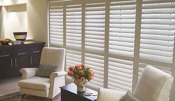 Putting shutterguard security shutters on all vulnerable windows - they are unbreakable and guaranteed