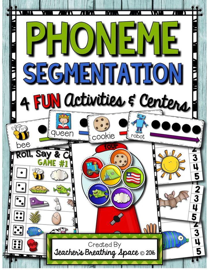 Top 1264 Ideas About Kindergarten On Pinterest Pocket
