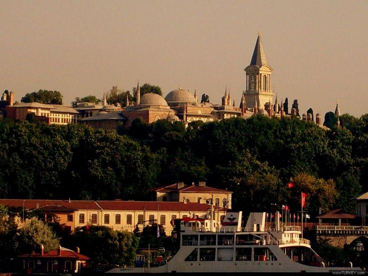 Topkapi-Palace3.jpg (1024×768)